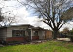 Bank Foreclosure for sale in Sacramento 95828 JUDETTE AVE - Property ID: 4258699892