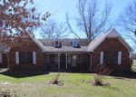 Bank Foreclosure for sale in Conway 72032 DUSTY RD - Property ID: 4258701636