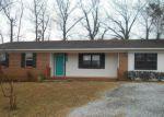 Bank Foreclosure for sale in Guntersville 35976 MCDONALD LN - Property ID: 4258749821
