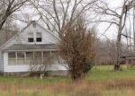 Bank Foreclosure for sale in Phenix 23959 PATRICK HENRY HWY - Property ID: 4258752436