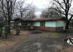 Bank Foreclosure for sale in Knoxville 72845 WALNUT ST - Property ID: 4258793609
