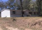 Bank Foreclosure for sale in Colquitt 39837 GA HIGHWAY 253 - Property ID: 4258816826