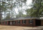 Bank Foreclosure for sale in Leesburg 31763 NORTHAMPTON RD - Property ID: 4258818123