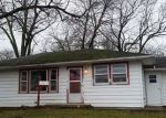 Bank Foreclosure for sale in Albion 62806 N 2ND ST - Property ID: 4258836533