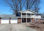 Bank Foreclosure for sale in Gentryville 47537 N STATE ROAD 161 - Property ID: 4258859301