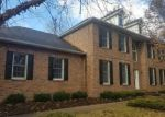 Bank Foreclosure for sale in Midland 48640 PONDVIEW CIR - Property ID: 4258937709