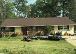Bank Foreclosure for sale in Phenix City 36867 28TH ST - Property ID: 4258970549