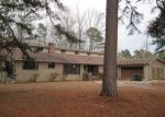 Bank Foreclosure for sale in Mc Neil 71752 HIGHWAY 79 N - Property ID: 4258979305