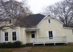 Bank Foreclosure for sale in Lagrange 30240 BOULEVARD - Property ID: 4259009980