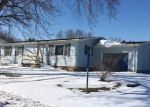 Bank Foreclosure for sale in Sioux City 51108 MAIN ST - Property ID: 4259011728