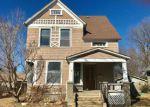 Bank Foreclosure for sale in Hiawatha 66434 HIAWATHA AVE - Property ID: 4259028361