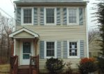 Bank Foreclosure for sale in Newburgh 12550 SEQUESTERED RD - Property ID: 4259097562
