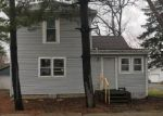 Bank Foreclosure for sale in Johnstown 43031 S OREGON ST - Property ID: 4259109381