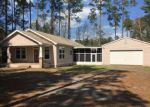 Bank Foreclosure for sale in Freeport 32439 SWEETWATER LN - Property ID: 4259199614