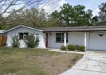 Bank Foreclosure for sale in New Port Richey 34653 CEDARCREST RD - Property ID: 4259203553