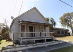 Bank Foreclosure for sale in Tampa 33607 W WALNUT ST - Property ID: 4259208367