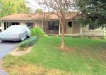 Bank Foreclosure for sale in Jacksonville 72076 OLD TOM BOX RD - Property ID: 4259212307
