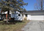 Bank Foreclosure for sale in Rensselaer 47978 E ARNOTTS DR - Property ID: 4259249540