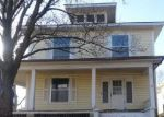 Bank Foreclosure for sale in Wellington 67152 N F ST - Property ID: 4259258740