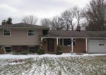Bank Foreclosure for sale in Canton 44706 CARNWISE ST SW - Property ID: 4259332310