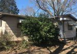 Bank Foreclosure for sale in Mooresboro 28114 WOOD RD - Property ID: 4259362992