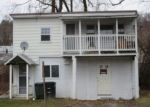 Bank Foreclosure for sale in Coatesville 19320 MERCHANT ST - Property ID: 4259399770