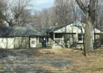 Bank Foreclosure for sale in Franklin 53132 W PUETZ RD - Property ID: 4259436103