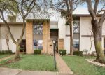Bank Foreclosure for sale in Dallas 75243 AMBERTON PKWY - Property ID: 4259454514