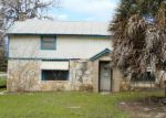 Bank Foreclosure for sale in Bandera 78003 PECAN ST - Property ID: 4259459770