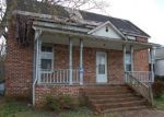 Bank Foreclosure for sale in Lenoir City 37771 N C ST - Property ID: 4259462841