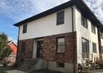 Bank Foreclosure for sale in Nyack 10960 JACKSON AVE - Property ID: 4259492164
