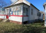 Bank Foreclosure for sale in Nebraska City 68410 4TH AVE - Property ID: 4259496105