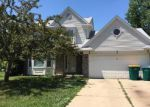 Bank Foreclosure for sale in Flat Rock 48134 FOX CHASE LN - Property ID: 4259507504