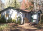 Bank Foreclosure for sale in Palmetto 30268 CLECKLER RD - Property ID: 4259530275