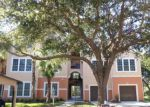 Bank Foreclosure for sale in Sarasota 34238 CENTRAL SARASOTA PKWY - Property ID: 4259554811