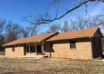 Bank Foreclosure for sale in Mountain Home 72653 FLOYD ST - Property ID: 4259579325