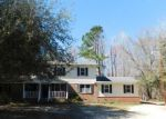 Bank Foreclosure for sale in Holly Hill 29059 DAWSON ST - Property ID: 4259655988