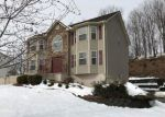 Bank Foreclosure for sale in Middletown 10941 ANNA CT - Property ID: 4259663418