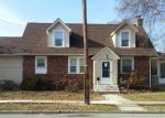 Bank Foreclosure for sale in Drexel Hill 19026 MORGAN AVE - Property ID: 4259684891