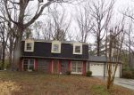Bank Foreclosure for sale in Virginia Beach 23452 SEA HORSE WAY - Property ID: 4259742252