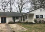 Bank Foreclosure for sale in Hampton 23666 BRECKINRIDGE CT - Property ID: 4259744899