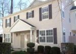 Bank Foreclosure for sale in Virginia Beach 23462 DUFFY DR - Property ID: 4259750583