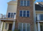 Bank Foreclosure for sale in Newport News 23602 AVONDALE LN - Property ID: 4259752776