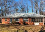 Bank Foreclosure for sale in Madison Heights 24572 CHURCHVIEW DR - Property ID: 4259755394