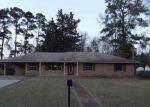 Bank Foreclosure for sale in Marshall 75670 FISHER DR - Property ID: 4259766345