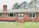 Bank Foreclosure for sale in Bolivar 38008 PAULA ST - Property ID: 4259775995