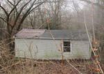 Bank Foreclosure for sale in Glencoe 63038 VALLEY DR - Property ID: 4259859641