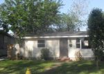 Bank Foreclosure for sale in Kenner 70065 CALIFORNIA AVE - Property ID: 4259886800