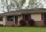 Bank Foreclosure for sale in Westwego 70094 LUCILLE ST - Property ID: 4259888993