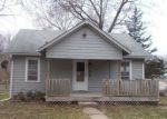 Bank Foreclosure for sale in Leavenworth 66048 COLUMBIA AVE - Property ID: 4259903882
